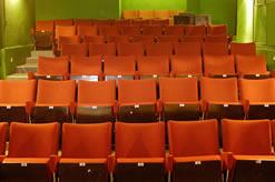 Kino Basel